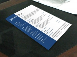 cv_resume_word_template_548_on_desk