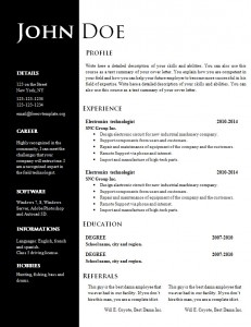 cv_resume_word_template_553