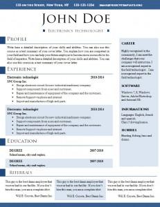 free_cv_resume_template_568