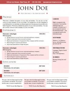 free_cv_resume_template_569