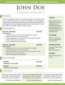 free_cv_resume_template_570