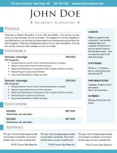 free_cv_resume_template_572