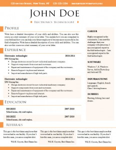 free_cv_resume_template_573