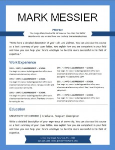 free_resume_template_design_561