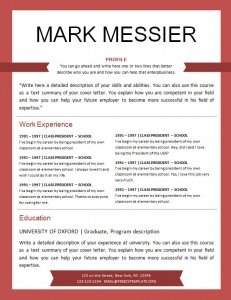 free_resume_template_design_562