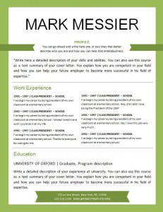free_resume_template_design_563