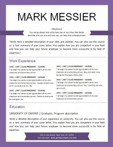 free_resume_template_design_564