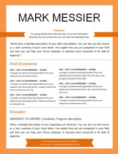 free_resume_template_design_565