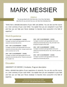 free_resume_template_design_566