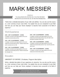 free_resume_template_design_567