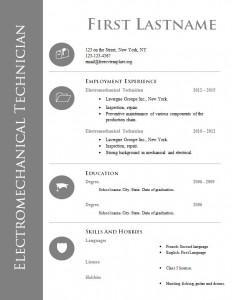 word_resume_template_581