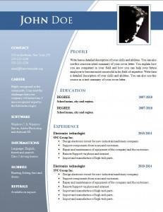 cv_resume_word_template_632
