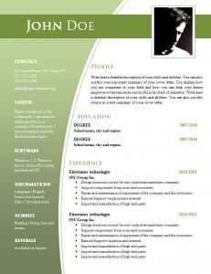 cv_resume_word_template_634