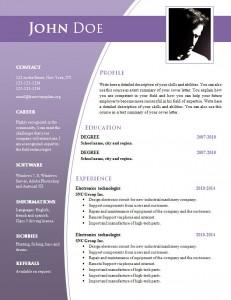 cv_resume_word_template_635