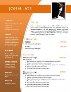 cv_resume_word_template_636