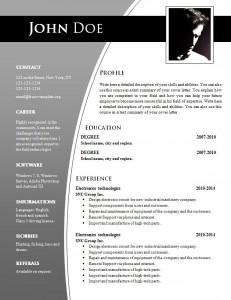 cv_resume_word_template_638