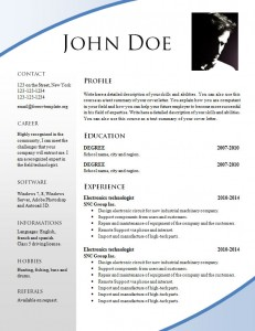 cv_resume_word_template_695