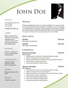 cv_resume_word_template_697