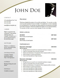 cv_resume_word_template_700