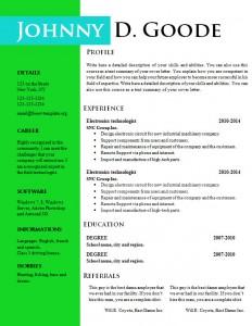 cv_resume_word_template_702
