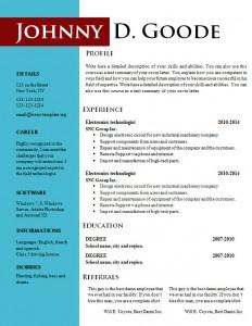 cv_resume_word_template_703