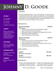 cv_resume_word_template_704