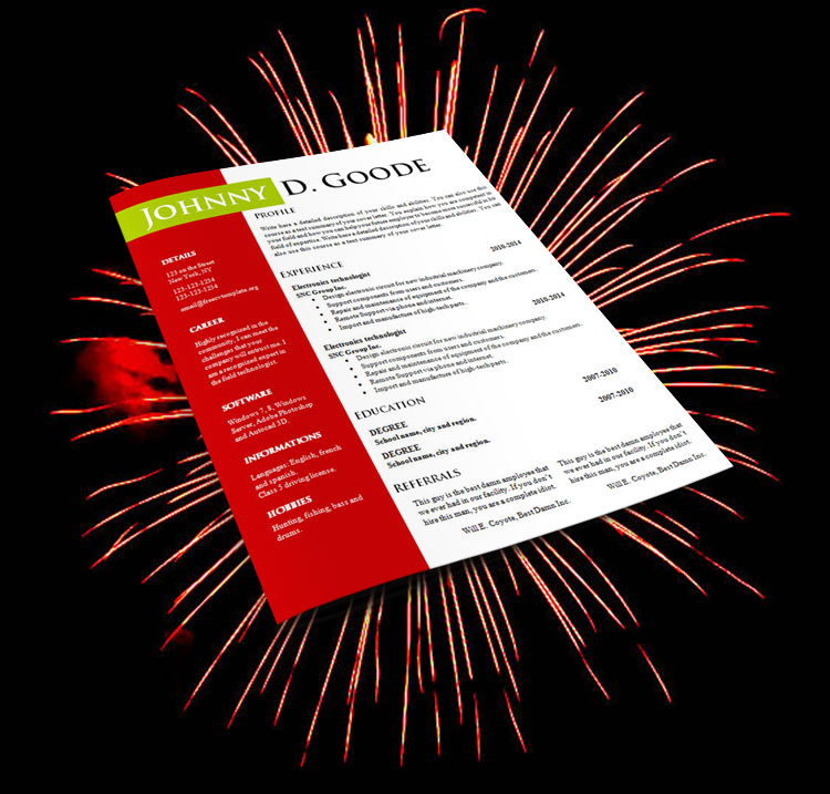 cv_resume_word_template_706_fireworks