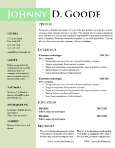 cv_resume_word_template_708