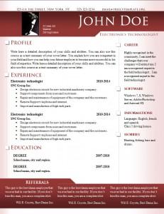 free_cv_resume_template_640