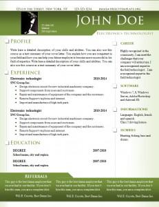 free_cv_resume_template_641