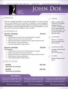 free_cv_resume_template_642