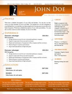 free_cv_resume_template_643