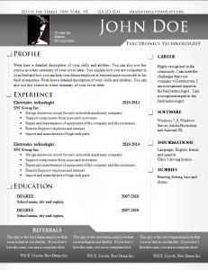 free_cv_resume_template_645