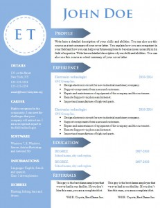 cv_resume_word_template_740
