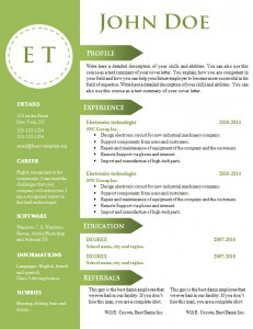cv_resume_word_template_742