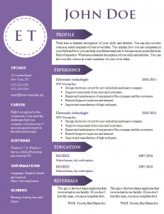 cv_resume_word_template_743