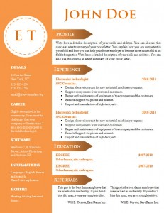 cv_resume_word_template_744