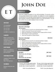 cv_resume_word_template_746