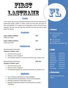 free_cv_resume_template_770