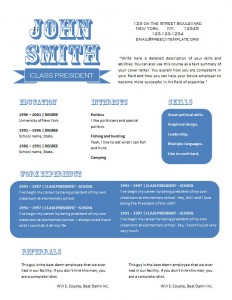 free_resume_design_templates_763