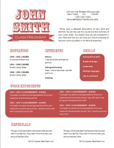 free_resume_design_templates_764
