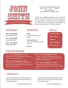 free_resume_design_templates_764