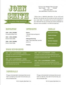 free_resume_design_templates_765