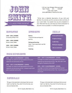 free_resume_design_templates_766