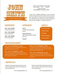 free_resume_design_templates_767