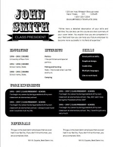 free_resume_design_templates_769