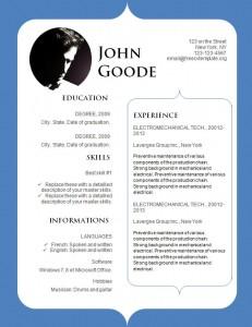 word_resume_template_777