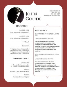 word_resume_template_778