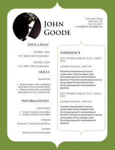 word_resume_template_779