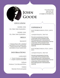 word_resume_template_780